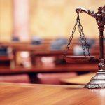 Στάμος & Συνεργάτες - Διοικητικές Αποφάσεις