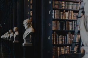 Στάμος & Συνεργάτες - Νομική Βιβλιοθήκη