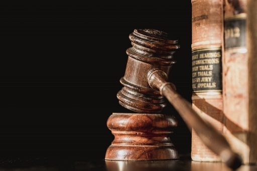 Στάμος & Συνεργάτες - Νομικές Πληροφορίες